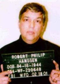 Robert-Philip-Hanssen