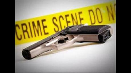 130724093455_Crime Scene Gun