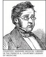 John P. Webster