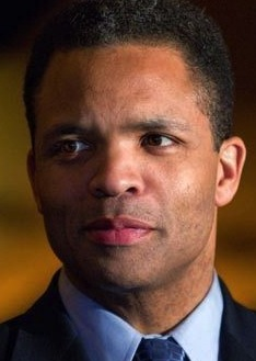 10) Fall of Jesse Jackson Jr. -- The 48-year-old Congressman was sentenced to two and a half years in prison for spending $750,000 in campaign funds on personal items, including a including a $43,350 gold-plated men's Rolex watch. Jackson's wife, Sandra Jackson, was also convicted for filing joint federal income tax returns that understated the couple's income. She spent $5,150 in campaign funds on fur capes and parkas.