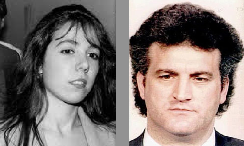 Image result for joey buttafuoco gets jail time in 1993