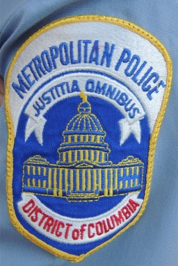 7) D.C. Police Runaway Girls Scandal -- D.C. police officer Marc Washington was arrested on child pornography charges and veteran Officer Linwood Barnhill Jr. was arrested on accusations of running a prostitution ring after a missing girl was found at his D.C. apartment. Police are investigating whether the cases were connected. Washington died Dec. 11, 2013 after he was found in the waters of Hains Point.