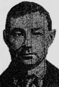 Herman Lamm