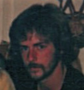 Va. police investigating the 1982 cold case slaying of Veronica Hepworth hope someone can help identify a young man who was Hepworth's last-known, serious boyfriend.