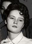Caril Ann Fugate
