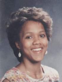 Cynthia Renae Rodgers