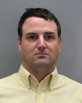 Michael Deegan is accused of trying to meet a 13-year-old girl for sex.