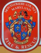 Montgomery County Fire and Rescue
