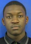 Mathew Ogunsalu